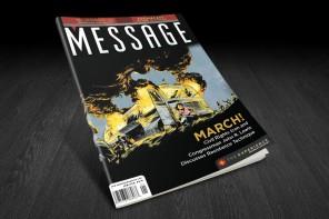 2016 January/February Issue
