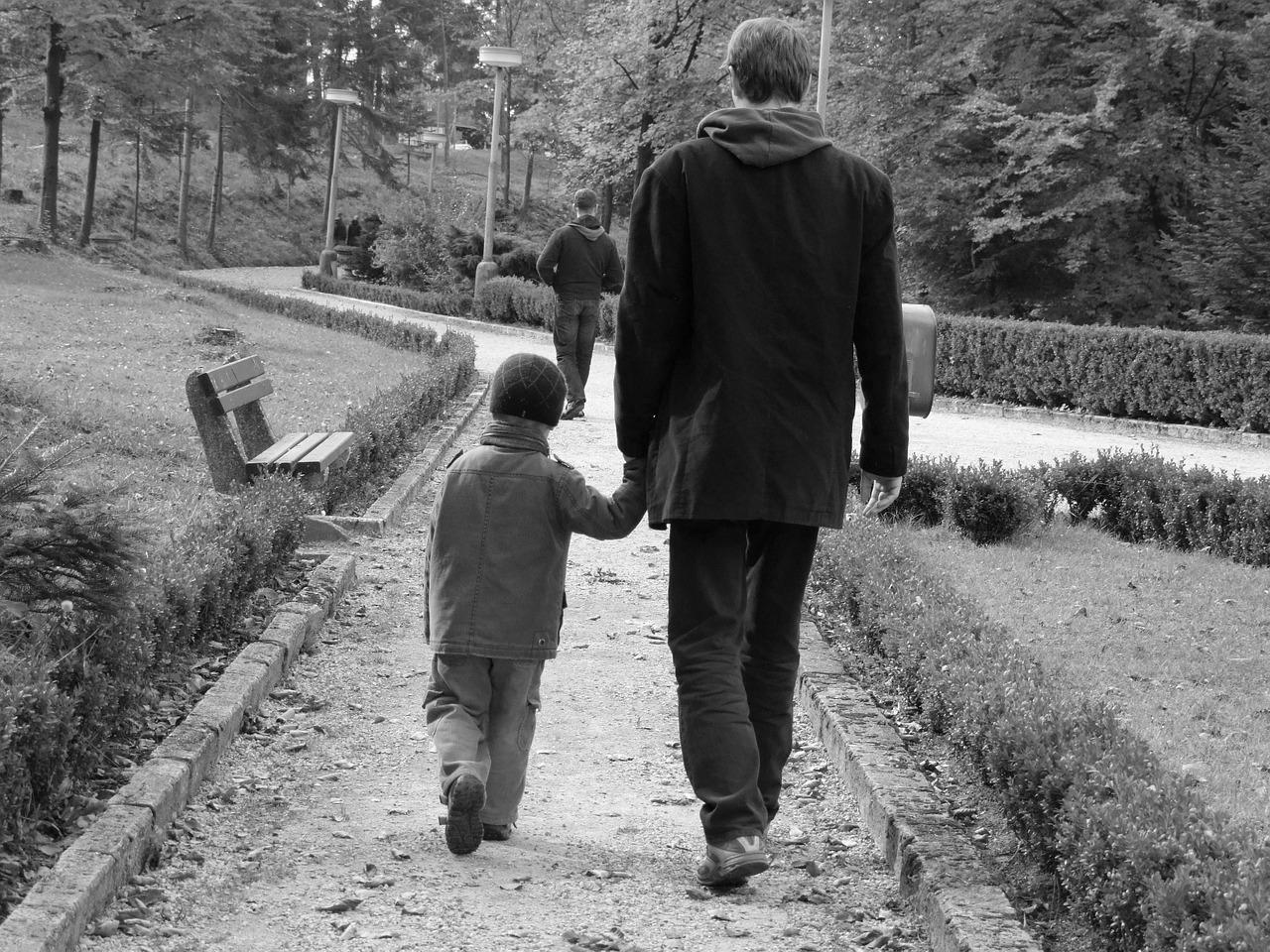 Рассказы о том как папа меня от имел 7 фотография