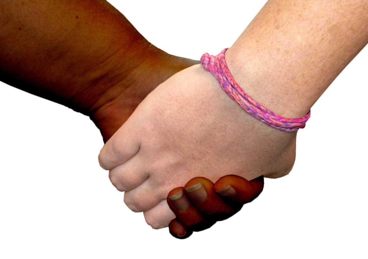 a helping hand during the dire situations of my life 10 reviews of a helping hand homecare amy, the a helping hand client care manager we've been working with, has been phenomenal to work with, and an invaluable resource and huge gift and blessing to our friend/her client and to our team.