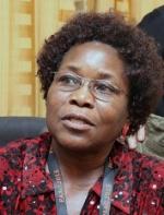 Vicky Ntetema headshot[1] copy