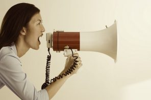 On Blast: What To Know Before Calling Someone Out