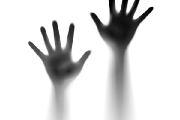 help me hands