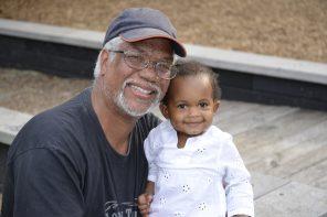 The Grandparent Assistance Plan