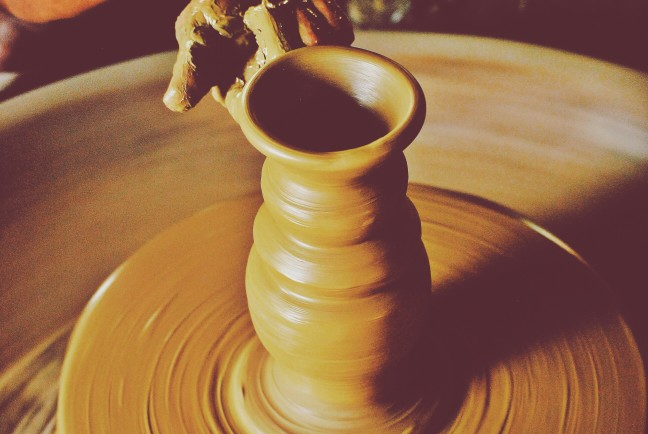potter-and-the-vessel-copy