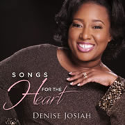 Denise Josiah photo