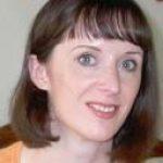 Deborah Jeanne Sergeant