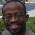 Pastor Shelem Flemons