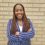 Dr. Tiffany Llewellyn, DSW, LCSW-C