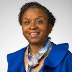 Dr. Karen Allen, PhD, RN, FAAN