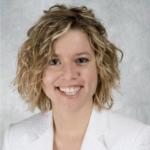 Dr. Lisa Clark Diller, PhD